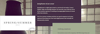 interactive-websites-powered-by-jquery