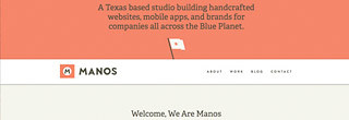 websites-featuring-a-horizontal-stripe-layout