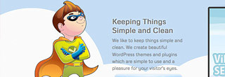 character-mascot-use-in-web-design